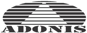 تصویر برای تولیدکننده: ADONIS