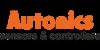 تصویر برای تولیدکننده: Autonics