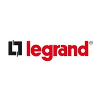 تصویر برای تولیدکننده: Legrand