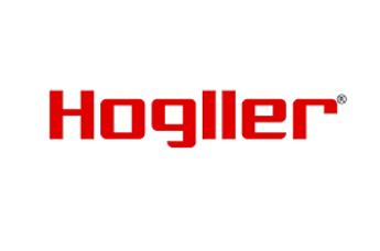 تصویر برای تولیدکننده: Hogller