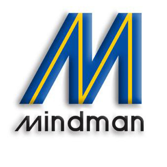 تصویر برای تولیدکننده: MiNdman