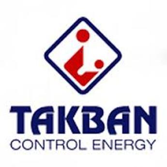 تصویر برای تولیدکننده: Takban