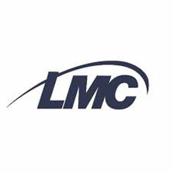 تصویر برای تولیدکننده: LMC