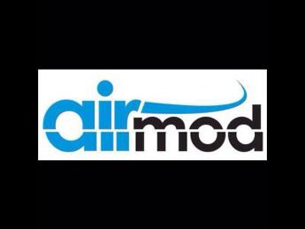 تصویر برای تولیدکننده: Airmod