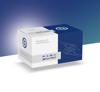 تصویر سنسور خازنی CSR30-10-CP