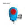تصویر ترموستات محیطی ARTHERMO مدل ARTH090