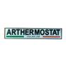تصویر ترموستات جداری ARTHERMO مدل ARTH300