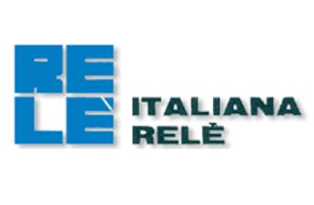 تصویر برای تولیدکننده: ITALIANA RELE