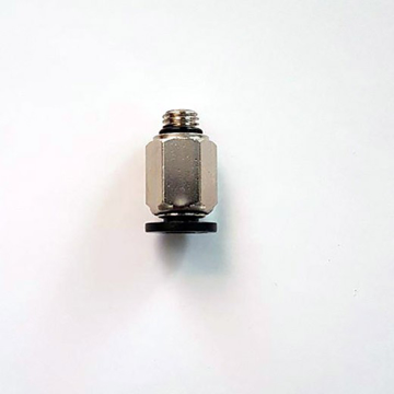 تصویر اتصال مستقیم 4-M5 پنوماتیک APC-M5-4 ایرمد