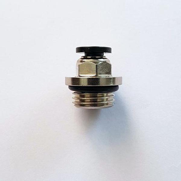 تصویر اتصال مستقیم 4-1/4 پنوماتیک APC-1/4-4 ایرمد