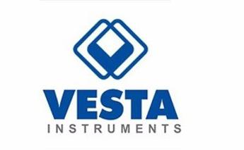 تصویر برای تولیدکننده: VESTA